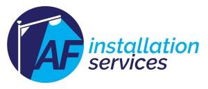 Af Installation Services
